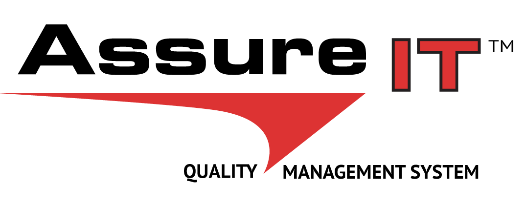 Assure-IT A Robust Quality Management System